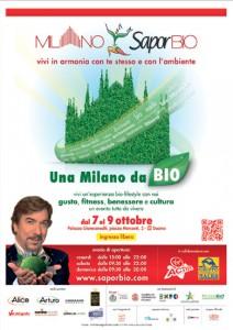 Milano-SaporBio-2011