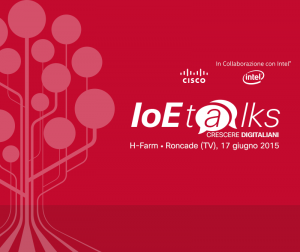 ioetalks cisco
