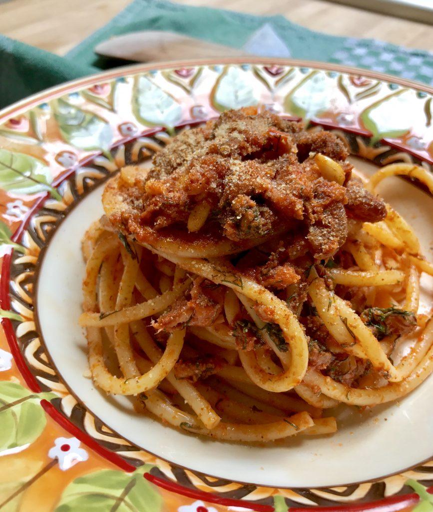 pasta-con-le-sarde-ricetta