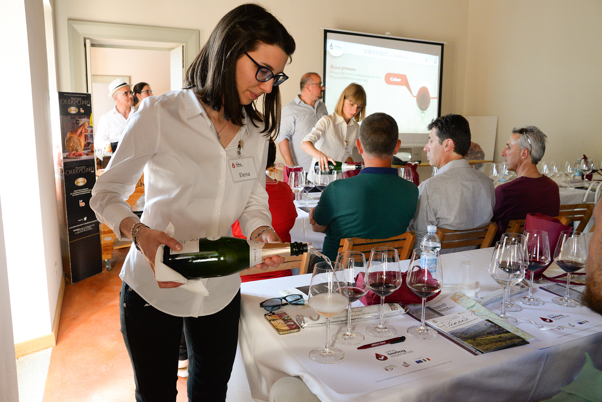 winetastingexperience